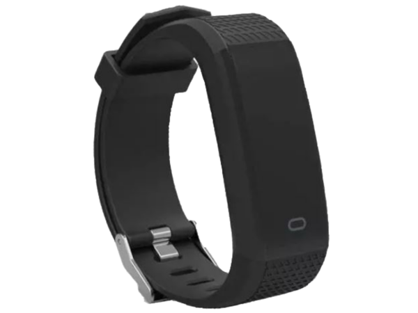 goband wearable